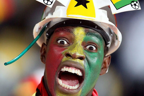 world_cup_2010_ghana_fan.jpg