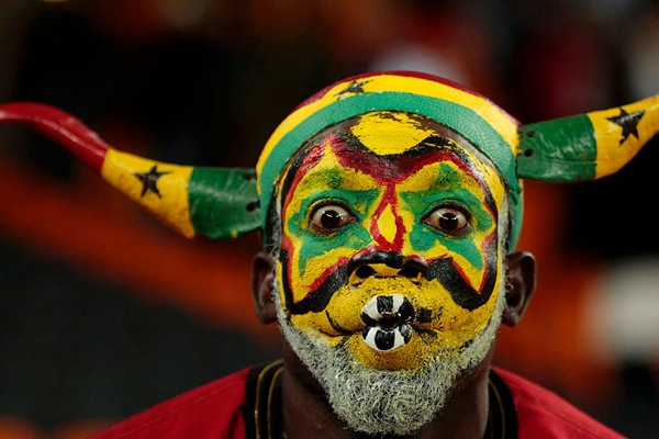 world_cup_2010_ghana_fan2.jpg