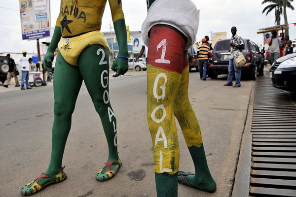 world_cup_2010_ghana_fan3.jpg
