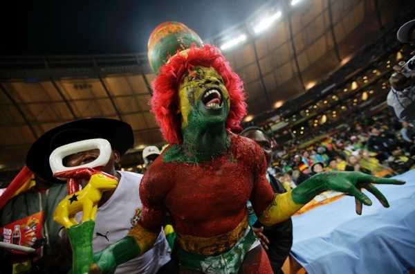 world_cup_2010_ghana_fan4.jpg