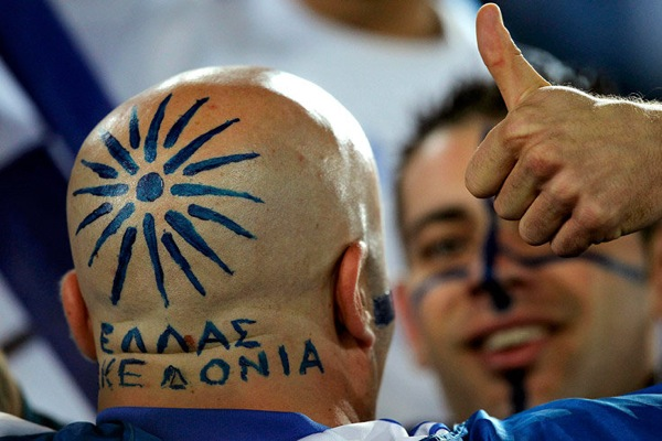world_cup_2010_greece_fan_bald.jpg