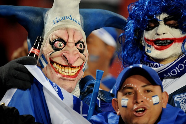 world_cup_2010_honduras_fan2.jpg