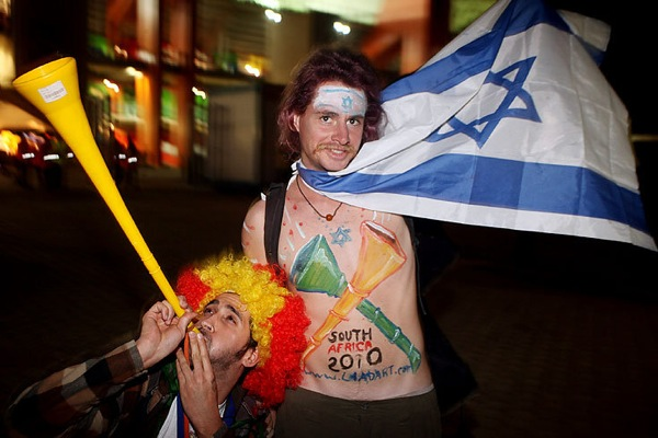 world_cup_2010_israel_fan_lost.jpg