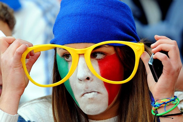 world_cup_2010_italy_fans4.jpg