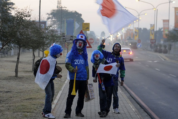 world_cup_2010_japan_fan2.jpg