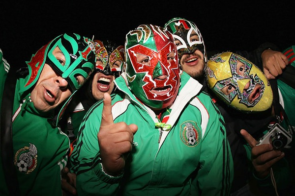 world_cup_2010_mexico_fan5.jpg