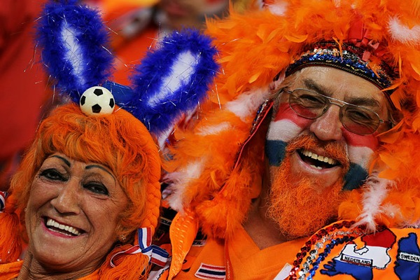 world_cup_2010_netherlands_fans4.jpg