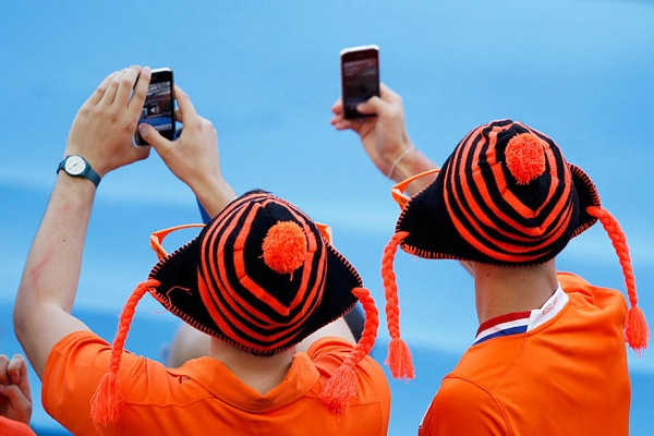 world_cup_2010_netherlands_fans6.jpg