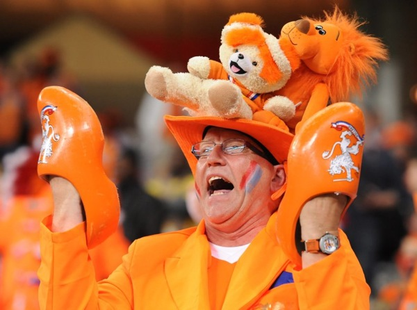 world_cup_2010_netherlands_fans8.jpg