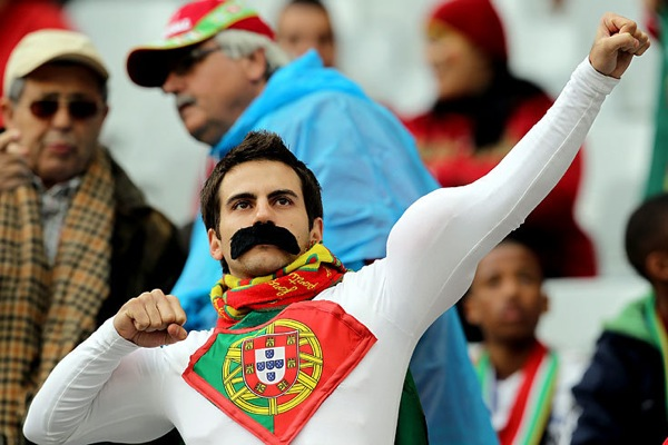 world_cup_2010_portugal_fan.jpg