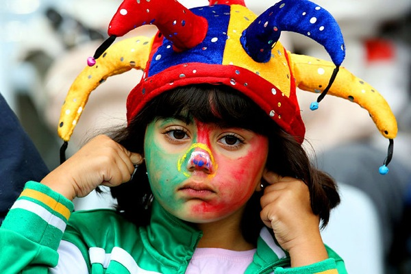 world_cup_2010_portugal_fan2.jpg
