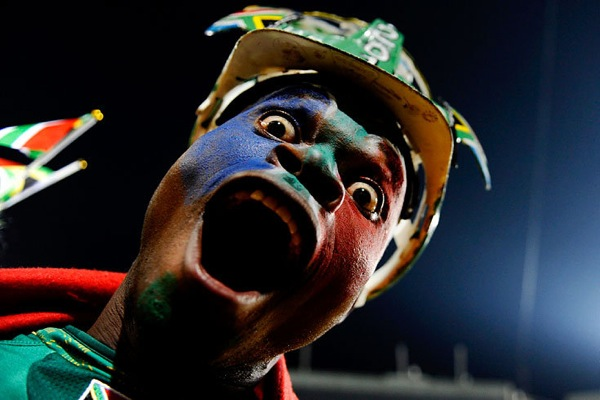 world_cup_2010_south_africa_fan16.jpg