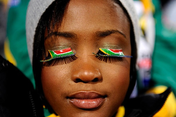 world_cup_2010_south_africa_fan18.jpg