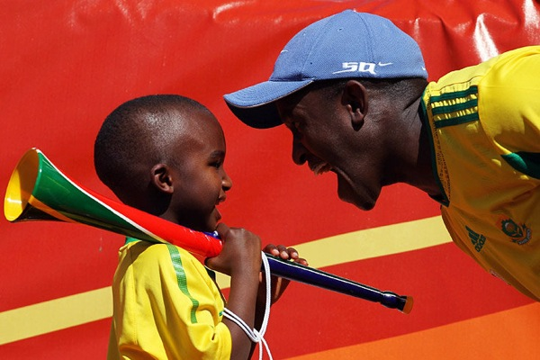 world_cup_2010_south_africa_fan25.jpg