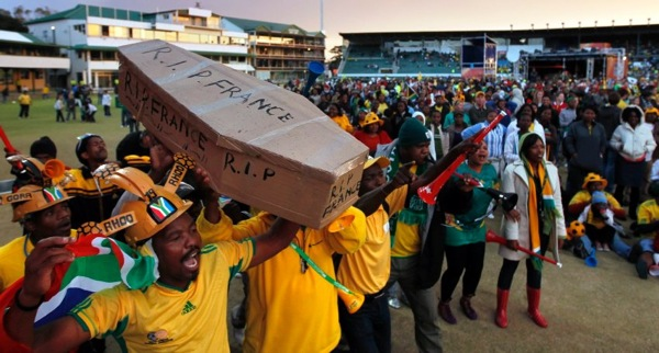 world_cup_2010_south_africa_fan27_rip_france.jpg