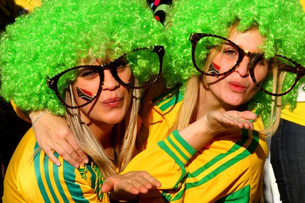 world_cup_2010_south_africa_fan9.jpg