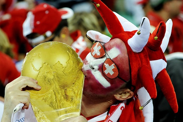 world_cup_2010_switzerland_fan.jpg
