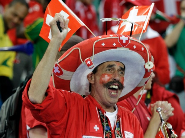 world_cup_2010_switzerland_fan2.jpg
