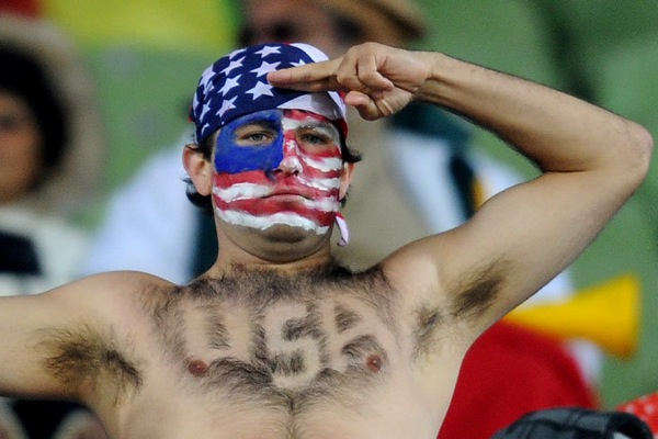 world_cup_2010_usa_fan.jpg