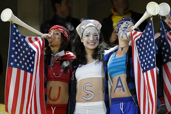 world_cup_2010_usa_fan4.jpg