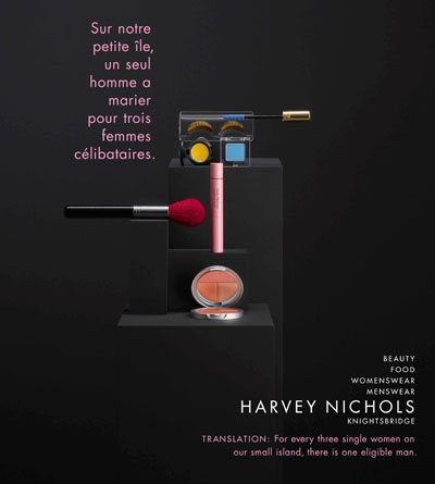 Harvey Nichols Beauty (French Execution)400x445.jpg