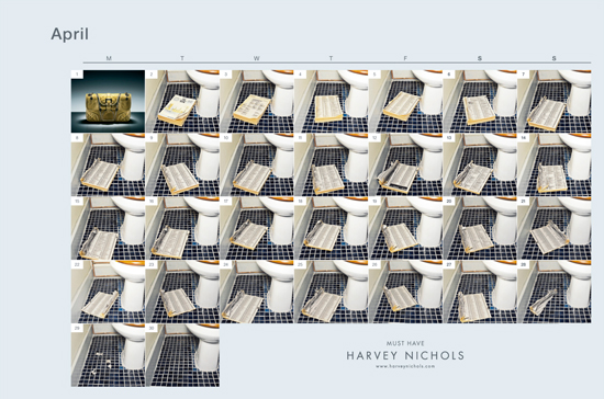harvey_nichols_calendar_april.jpg