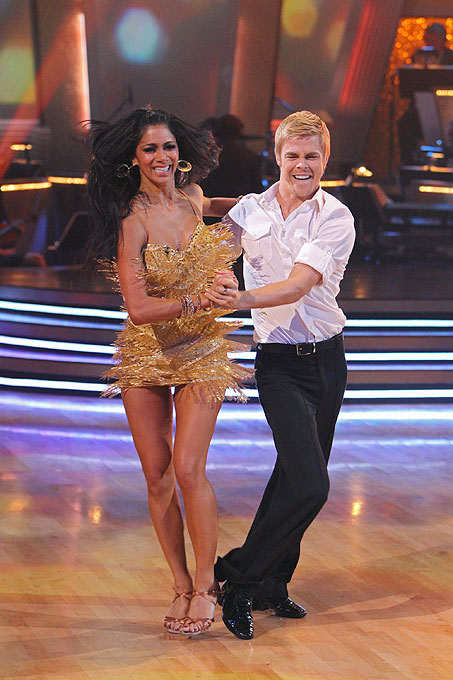 nicole_scherzinger_dancing_with_the_stars02.jpg