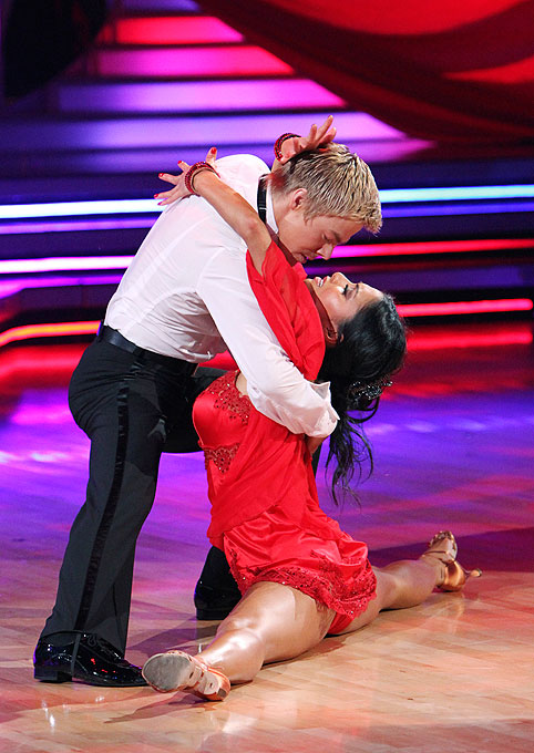 nicole_scherzinger_dancing_with_the_stars03.jpg