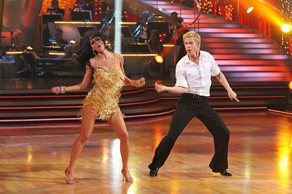nicole_scherzinger_dancing_with_the_stars04.jpg