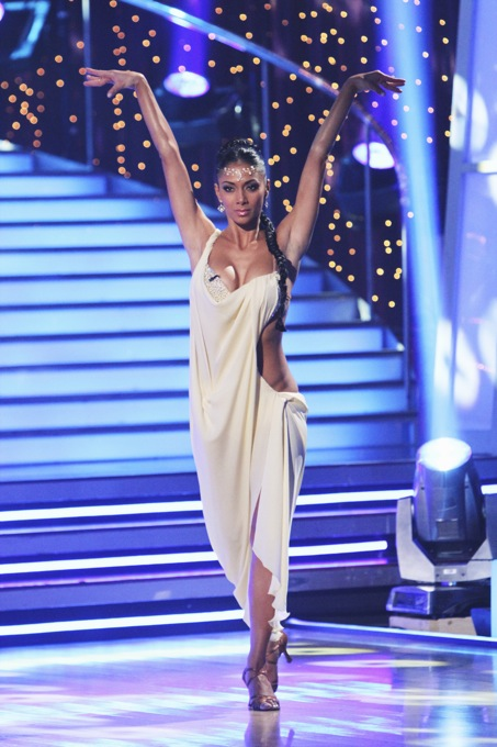 nicole_scherzinger_dancing_with_the_stars05.jpg