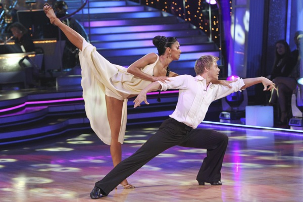 nicole_scherzinger_dancing_with_the_stars07.jpg