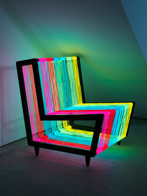 disco_chair-01.jpg