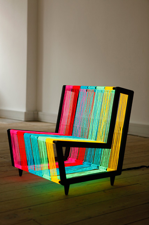 disco_chair-02.jpg