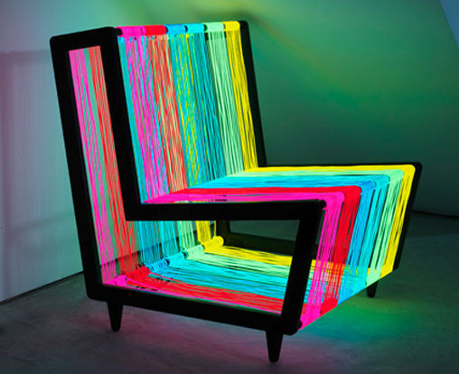 disco_chair-06.jpg