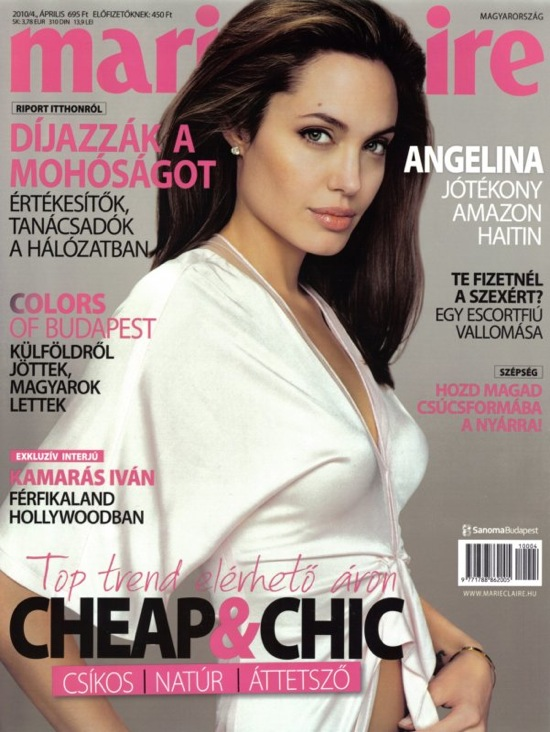 angelina_jolie_marie_claire_hungary_april_2010.jpg