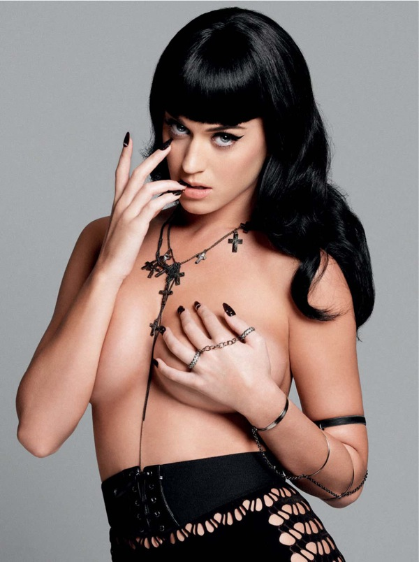 Katy_Perry_Esquire_UK_August_2010_03.jpg
