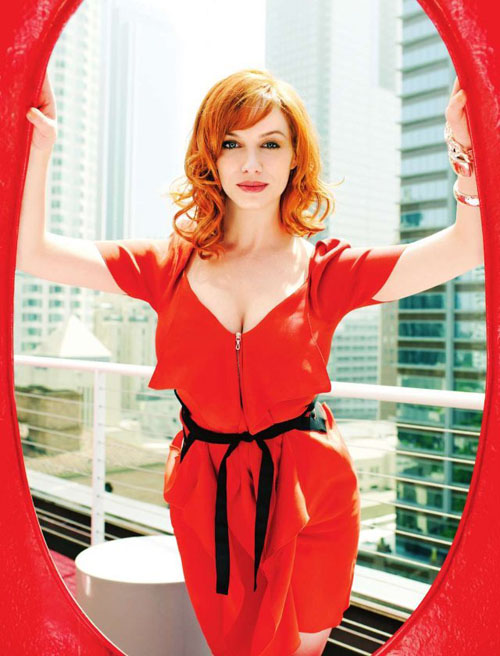 christina-hendricks-red-july-01.jpg
