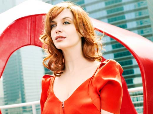 christina-hendricks-red-july-04.jpg