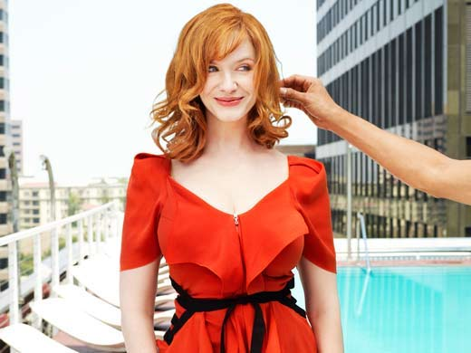 christina-hendricks-red-july-05.jpg