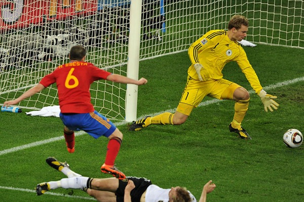spain_germany_andres_iniesta_strike.jpg