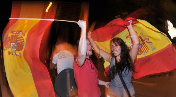 spain_germany_fans04.jpg