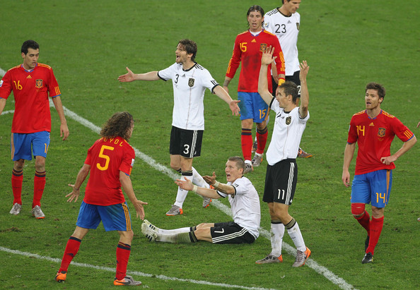 spain_germany_game00.jpg
