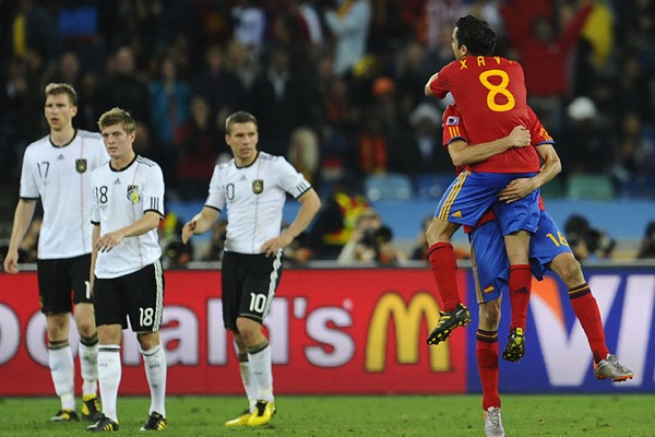 spain_germany_game07.jpg