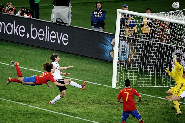 spain_germany_goal_carles_puyol_header.jpg