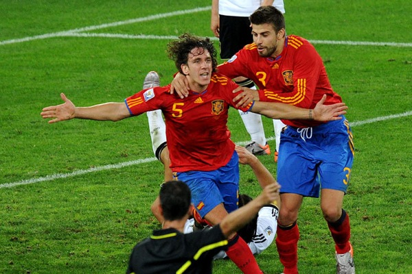 spain_germany_goal_carles_puyol_header3.jpg