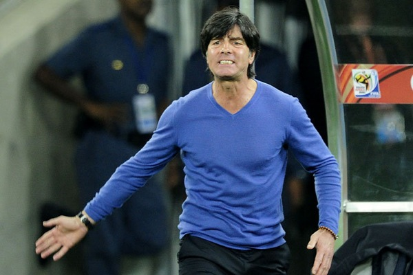 spain_germany_joachim_low.jpg