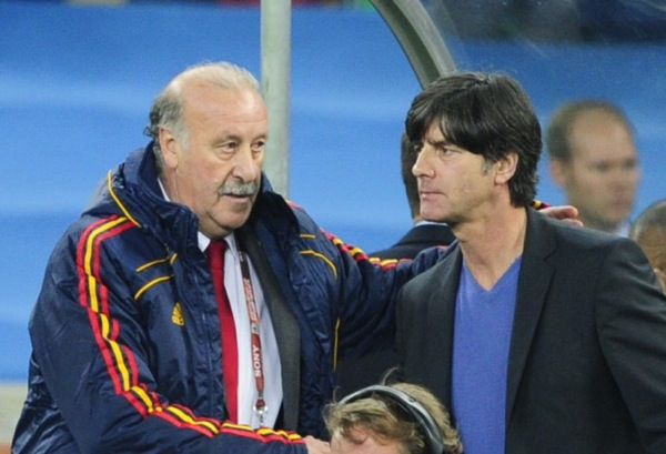 spain_germany_joachim_low_vicente_del_bosque.jpg