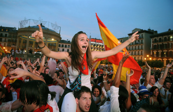 spain_germany_san_fermin_pamplona2.jpg