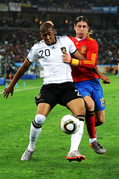 spain_germany_sergio_ramos_jerome_boateng.jpg