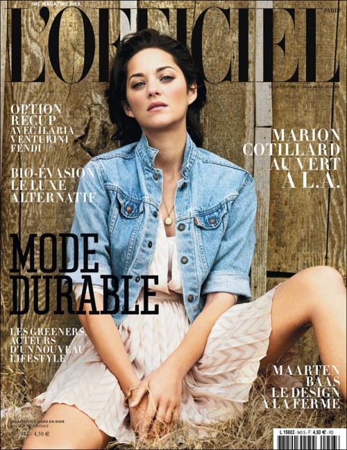 marion_cotillard_lofficiel_paris_march_2010_01.jpg